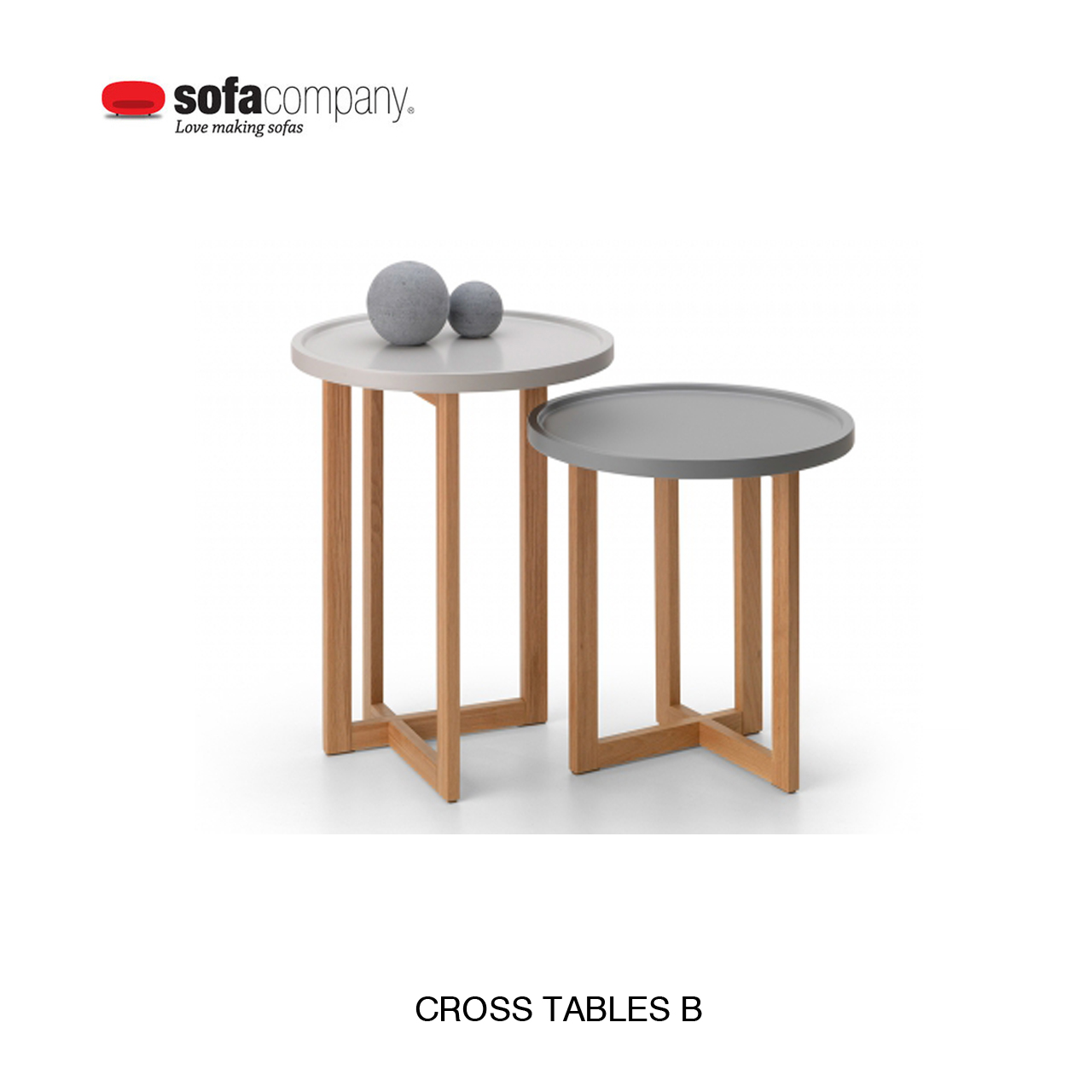 02 ctoss tables b s