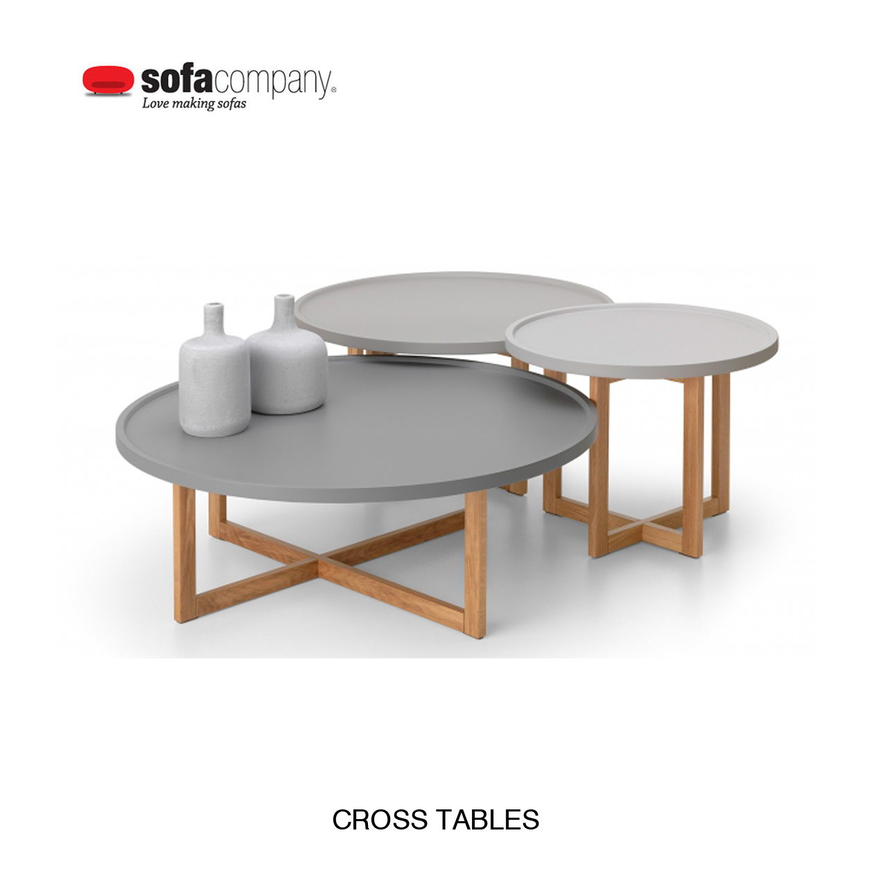02 cross tables s