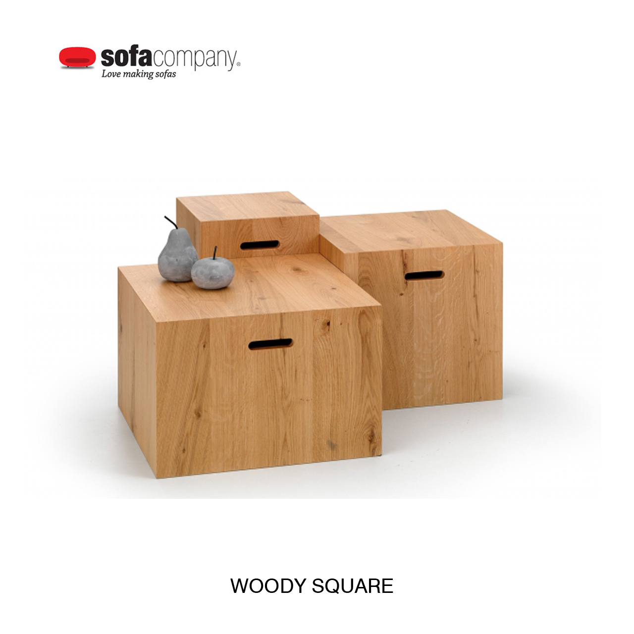 02 woody square s
